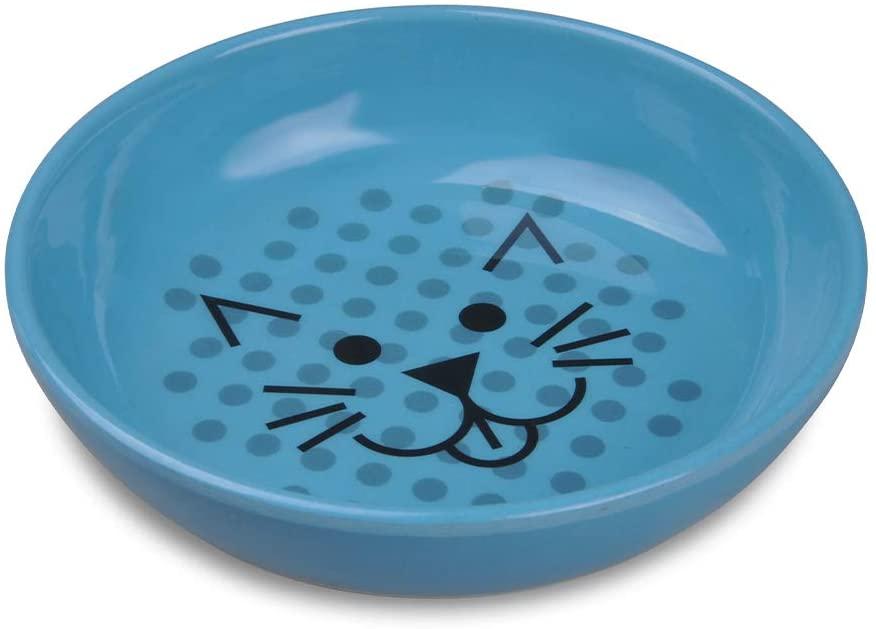 bamboo-cat-dish