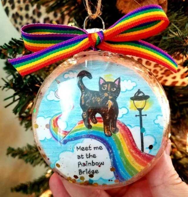 rainbow-bridge-ornament
