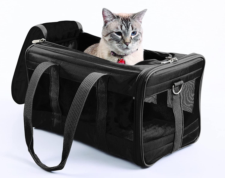 sherpa-cat-carrier