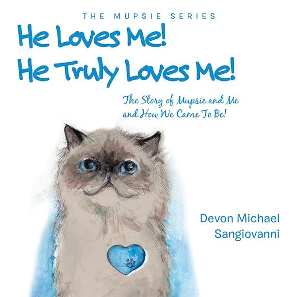 he-loves-me-he-really-loves-me