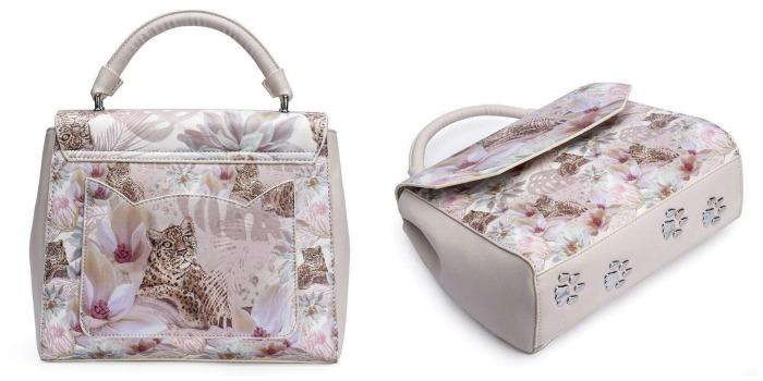 leopard-lotus-blossom-purse
