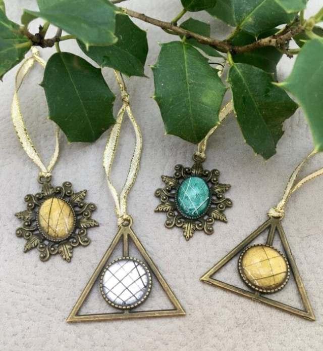 whisker-ornament-