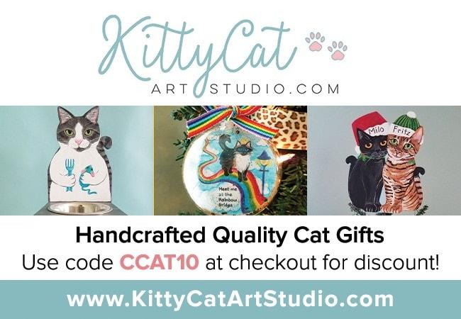 kittycat-art-studio