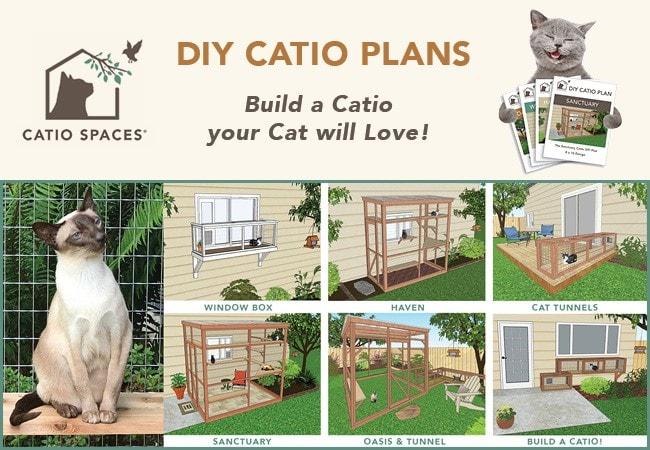 catio-spaces-catio-plans