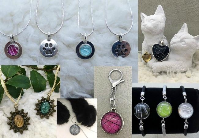 volana-kote-whisker-jewelry
