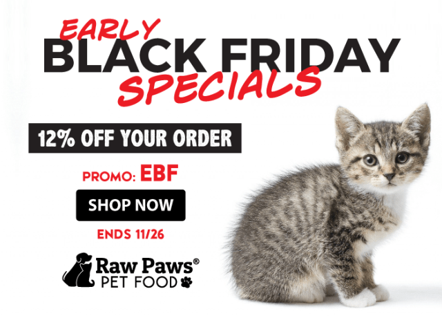 raw-paws-early-black-friday