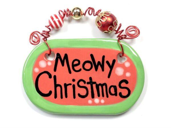 meowy-christmas-sign