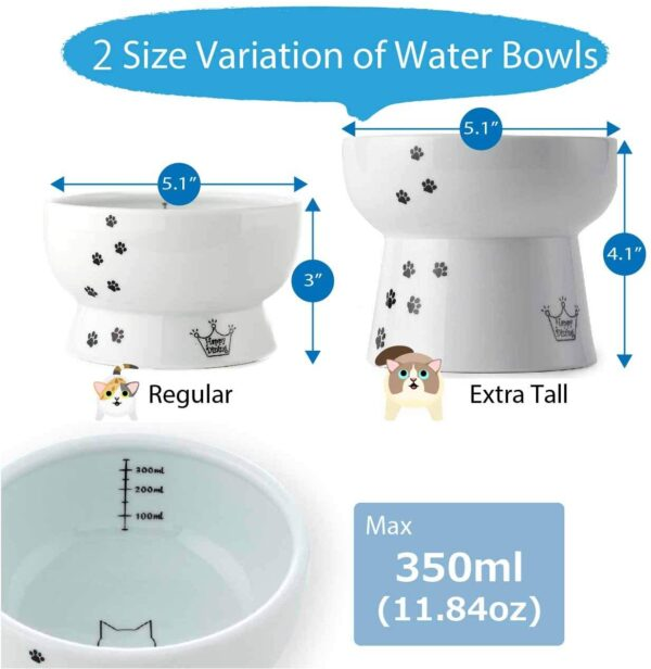 elevated-water-bowl