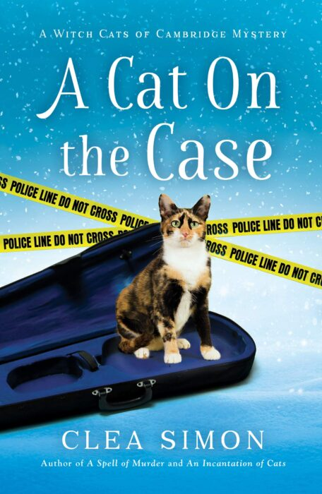 a-cat-on-the-case