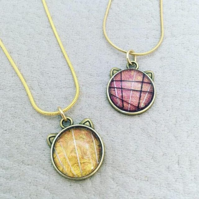 whisker-ash-jewelry