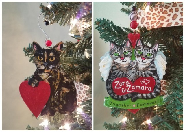 valentine-cat-ornament