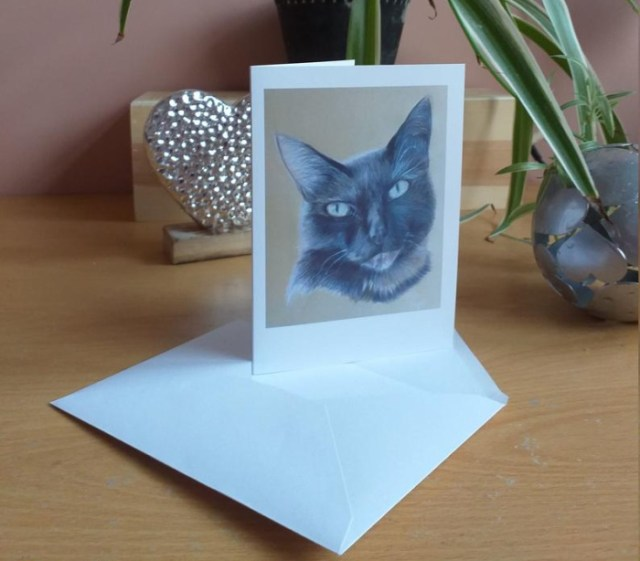 tortoiseshell-cat-greeting-card