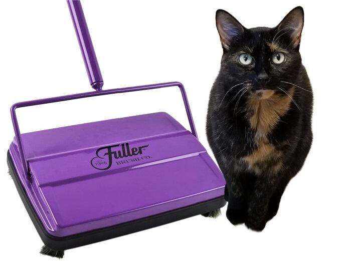 fuller-brush-carpet-floor-sweeper