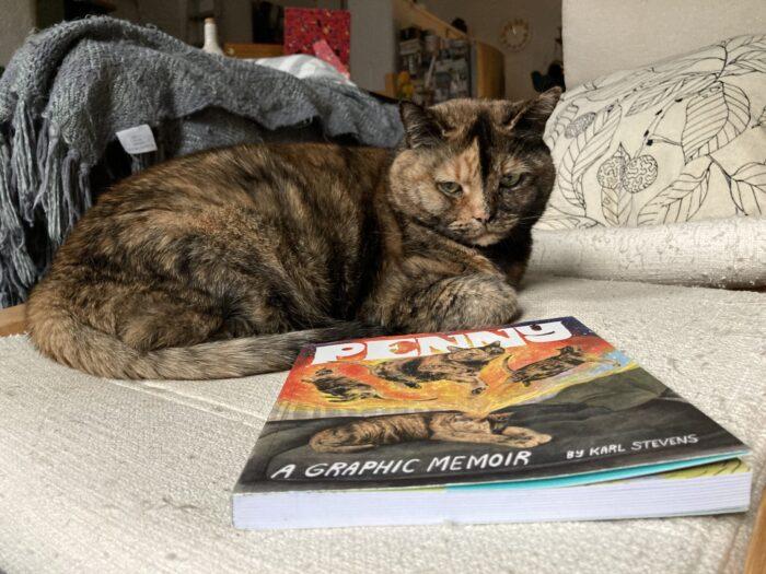penny-a-graphic-memoir
