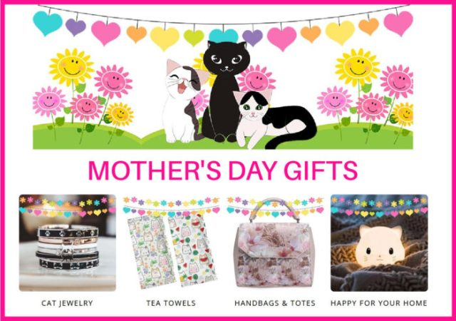 mothers-day-gifts-cat-lover