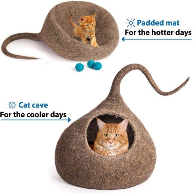 cat-cave-mat