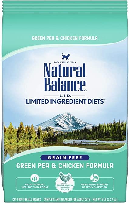 natural-balance-lid-green-pea-chicken