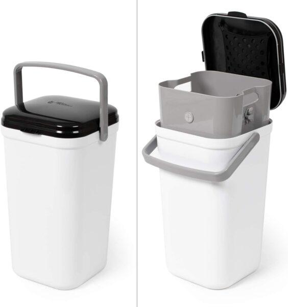 petfusion-litter-disposal-bin