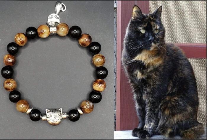 tortoiseshell-cat-bracelet