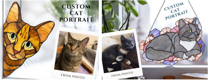 custom-cat-suncatchers