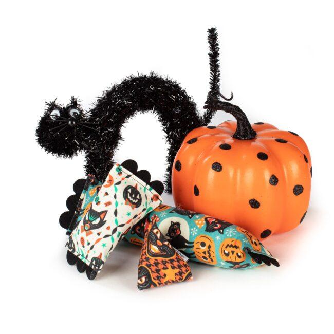 halloween-cat-toys