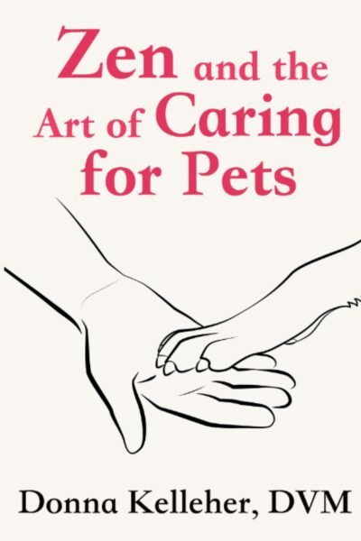 zen-and-the-art-of-caring-for-pets