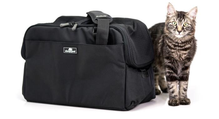 Sleepypod-atom-cat-carrier