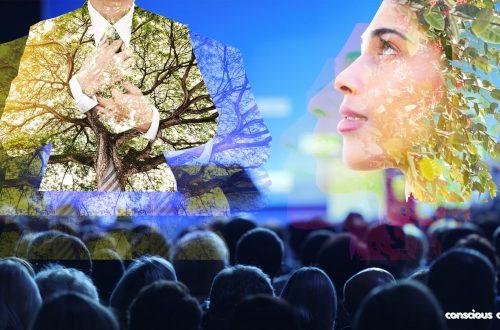 sustainable fashion & beauty webinar
