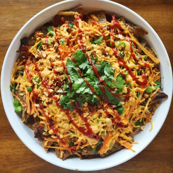 Pad Thai Nacos Featured