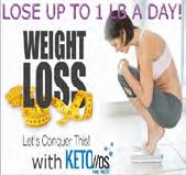 Keto Os Weight Loss
