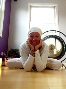 INTERVIEW ANTHONY IMAGE 2