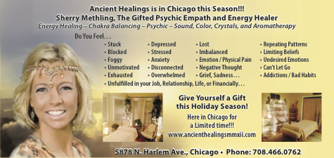 ancient-healings