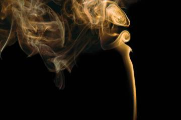 smoke how does your business generate value