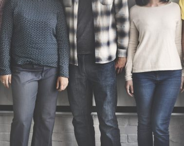 Four Ways Conscious Companies Can Attract Millennial Workers
