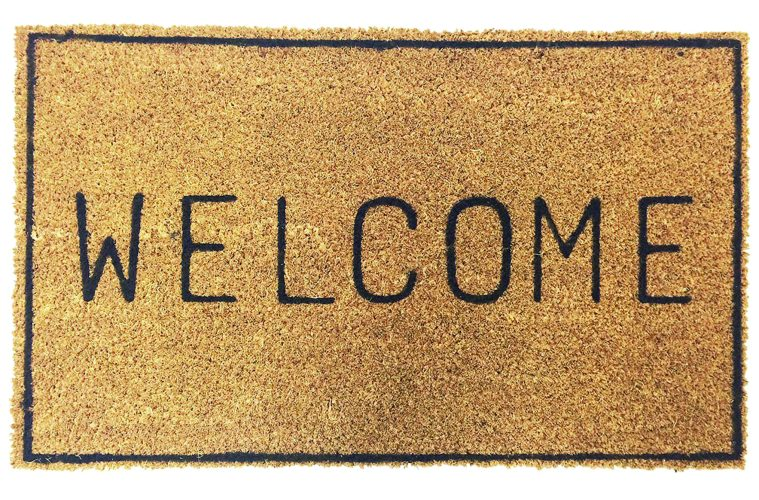 six Secrets to Helping New Hires Feel Welcome