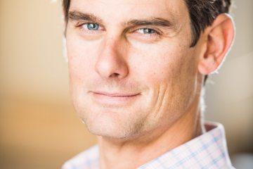 Adam Lowery of Ripple foods