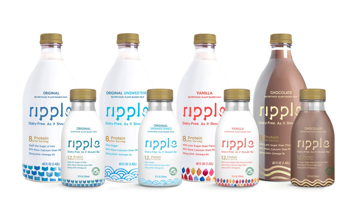 Ripple Products
