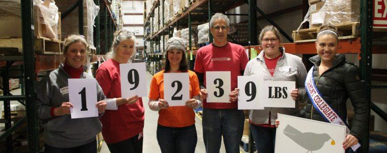 Inside The Employee Volunteer Programs of 5 B Corps