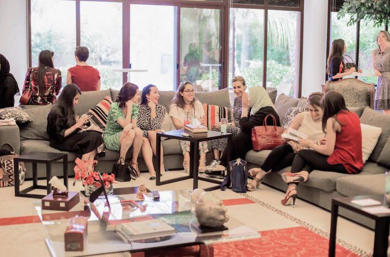 5 Signs the UAE Could Pioneer Social Enterprise in the Arab