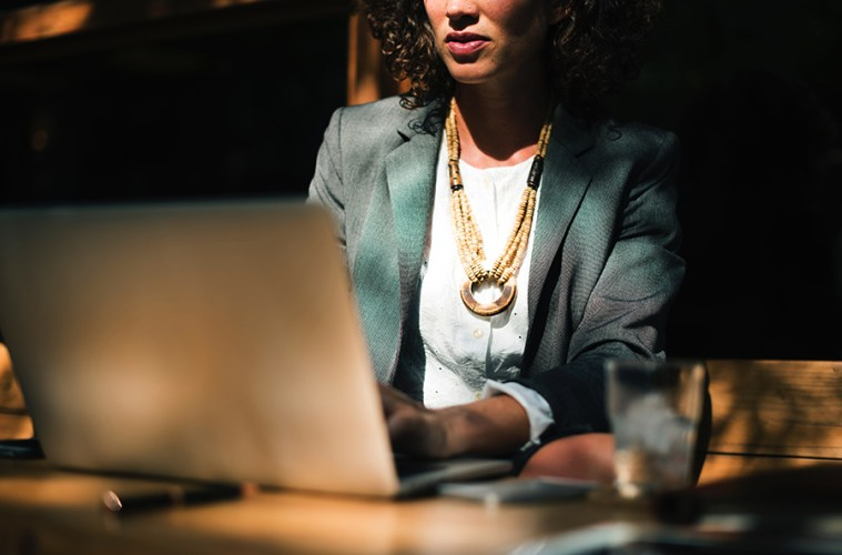 4 Things Women do to undermine equality efforts