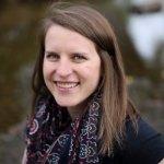 Katie Huey