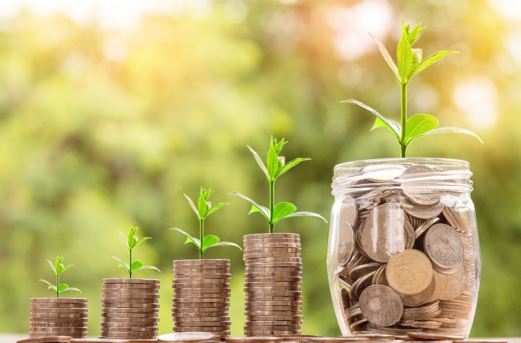How to Integrate Sustainable Investing Into Your Company's