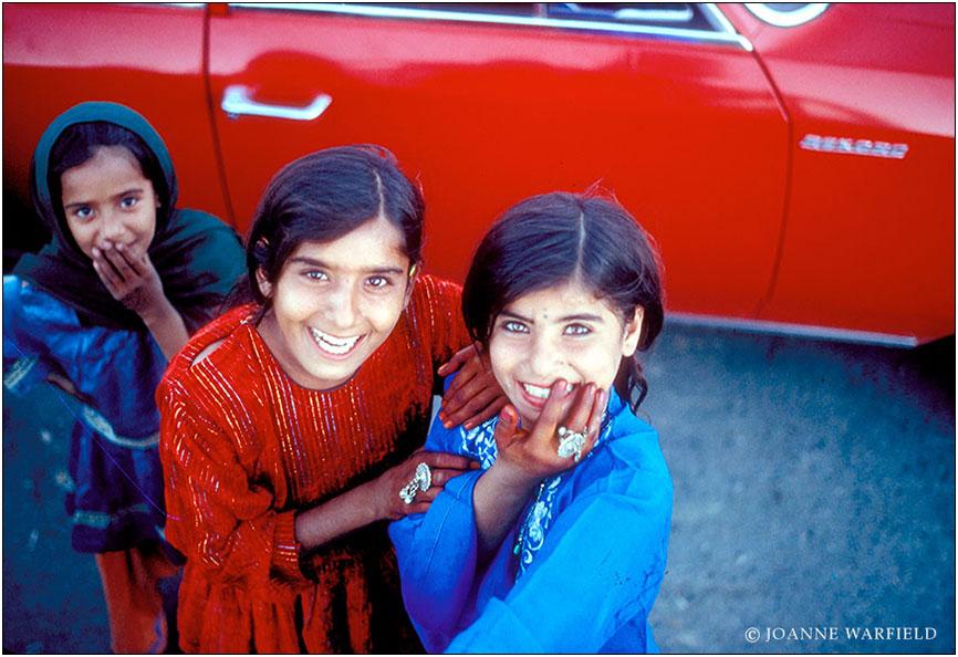 Afghani_Girls