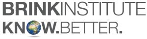 brink-institute-logo-01
