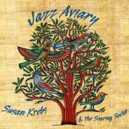 Jazz Aviary