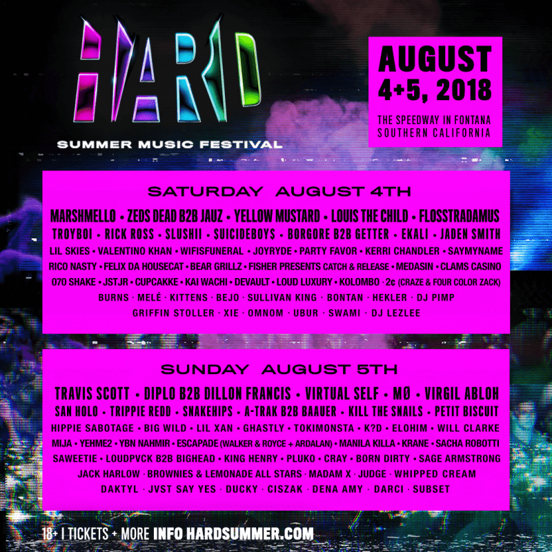 hard_summer_2018_lu_updated_web_sizes_1080x1080_r01-3