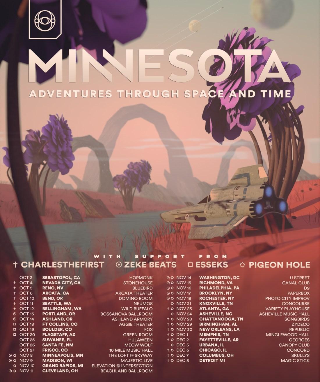 Minnesota_Flyer_FINAL (1)