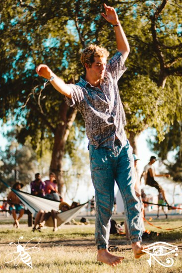slackline-lib-photo-bridgette-mitchell-conscious-electronic-bee-the-light-media