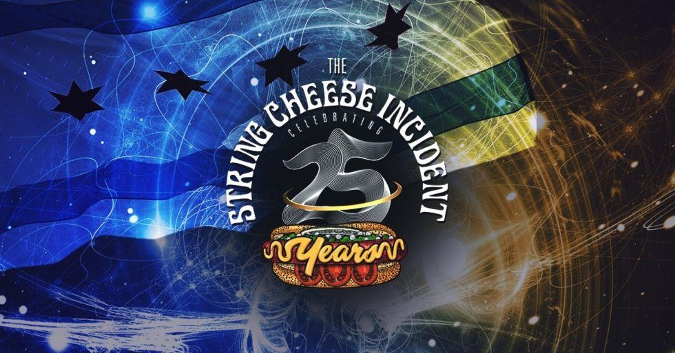 the-string-cheese-incident-25-years-logo-980x513