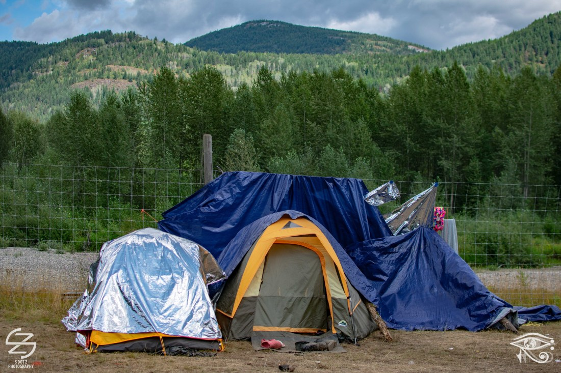 Metta-Camp-View-Shambhala-2019-Sergio-Zuniga-Conscious-Electronic